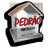 Pedrao Imoveis icon