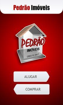 Pedrao Imoveis poster