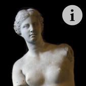 Info Plástica icon