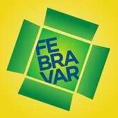 FEBRAVAR 2014 icon
