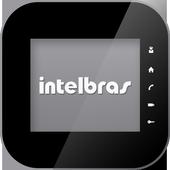Intelbras Vídeo IP Mobile icon
