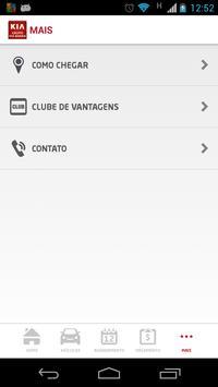 Grupo Via Barra apk screenshot