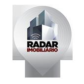 Programa Radar Imobiliario icon