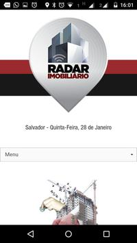 Programa Radar Imobiliario apk screenshot