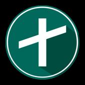 Bíblia e Hinários icon