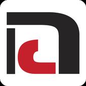 APDESPBR 2016 icon