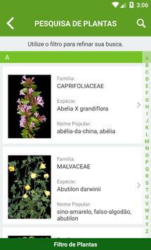 Jardim Fácil apk screenshot