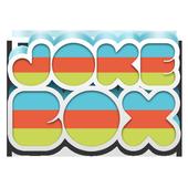 JokeBox icon