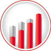 JettaVendor Mobile icon