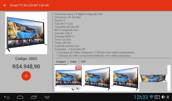JettaVendor Mobile apk screenshot