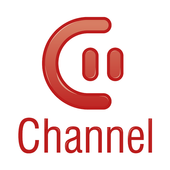 Channel Operacional icon