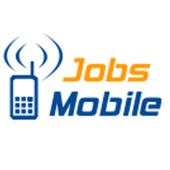 Jobs Mobile icon