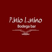 Patio Latino icon
