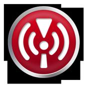 XSave icon