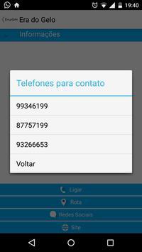 Achei Patos apk screenshot