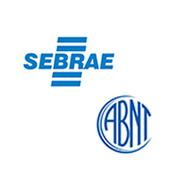 Sebrae ABNT icon