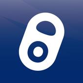 Parceiro Ambev icon
