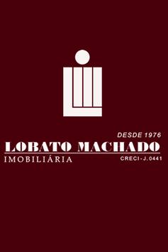 Lobato Machado apk screenshot