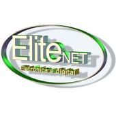 EliteNet Circuitos Eletrônicos icon