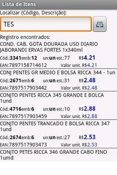 LS Mobile apk screenshot