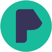 Pyx Mobile icon