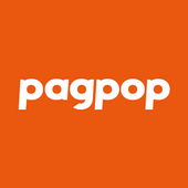 PagPop icon