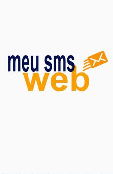 SMS Gratis apk screenshot