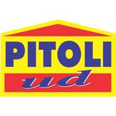 Automação de vendas-Pitoli Ud icon
