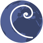 Distributed Planning Poker icon
