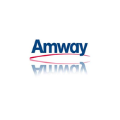 Amway icon
