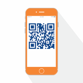PostAll Mobile icon