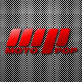 Motopop icon