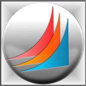 Representação PremiumWebRep icon