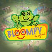 Bloompy - Catálogo de Produtos icon