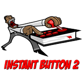 Instant Button Mundo Canibal 2 icon