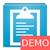 Apogeus Lite Demo. Sales Force icon