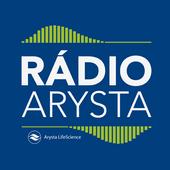 Radio Arysta icon