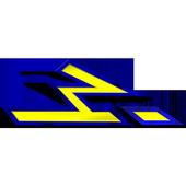 NaMarca icon