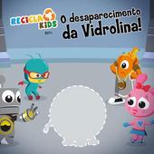Recicla Kids - Aventura 2 icon