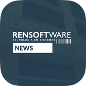 Rensoftware News icon