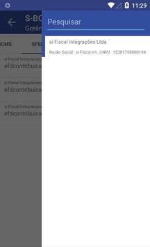 S-BOX apk screenshot