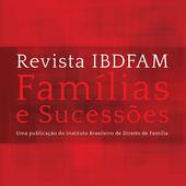 Revista IBDFAM icon