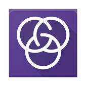 Roda - Governança Corporativa icon