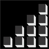 NossoCatálogo-Offline icon
