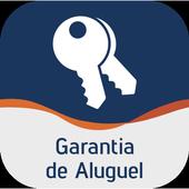 SulAmérica Garantia de Aluguel icon