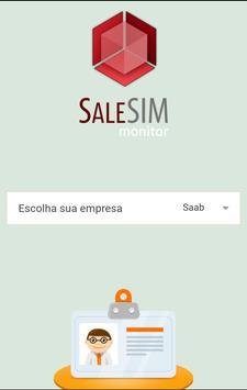 SaleMonitor apk screenshot