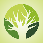 SP Árvores icon