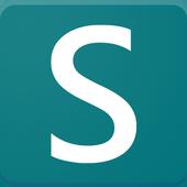 Sandrin Planejados icon