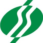 Scrum-W icon