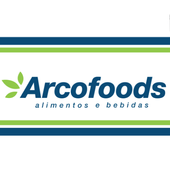 Intranet Arcofoods icon